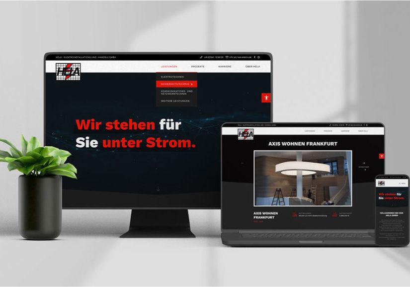 hela-newwebsite-01
